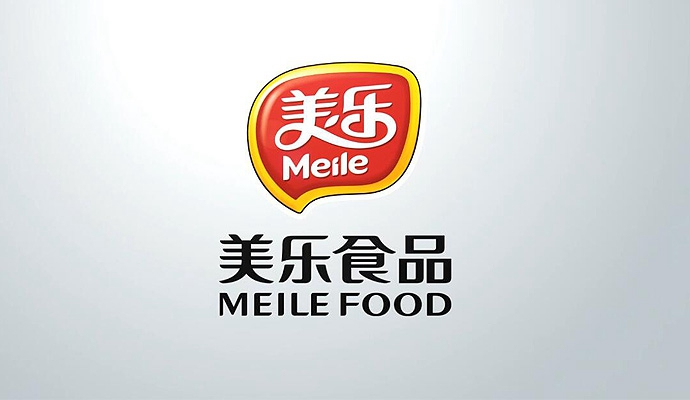 MEILE FOOD·Brewing