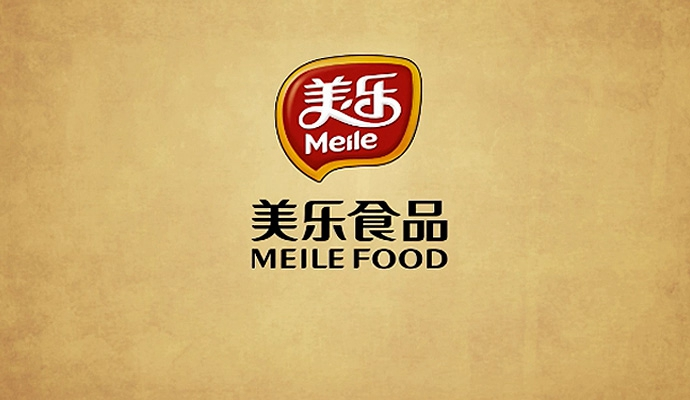 MEILE FOOD·Enterprise